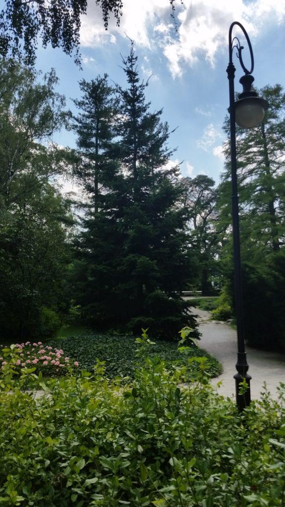 Park Ujazdowski-4