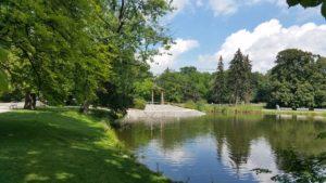 Park Ujazdowski-2