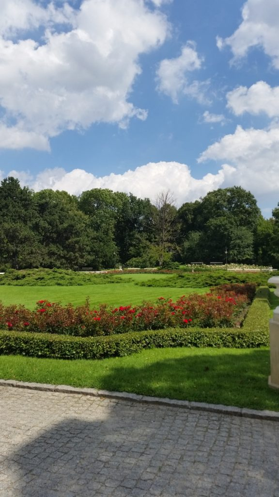 Park Ujazdowski-6