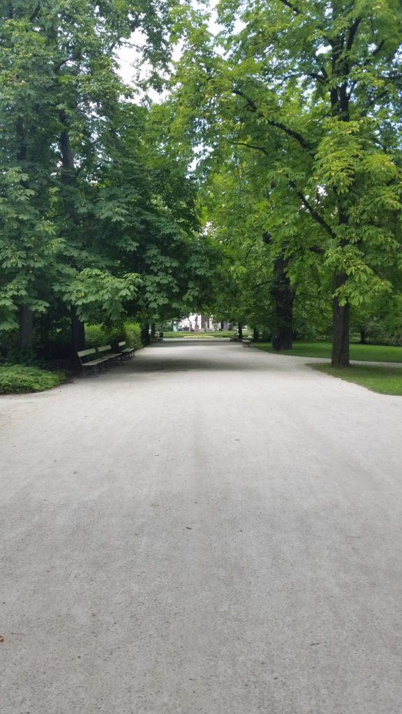 Park Ujazdowski-8