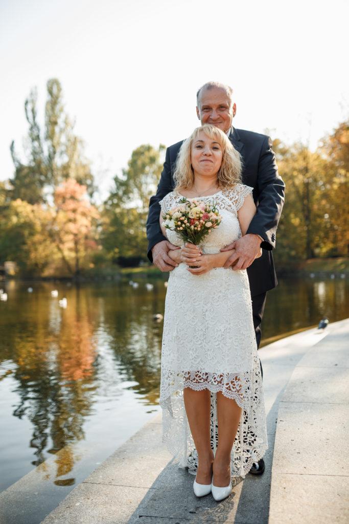Выйти замуж за поляка,какие сложности и трудности предстоит пройти-1