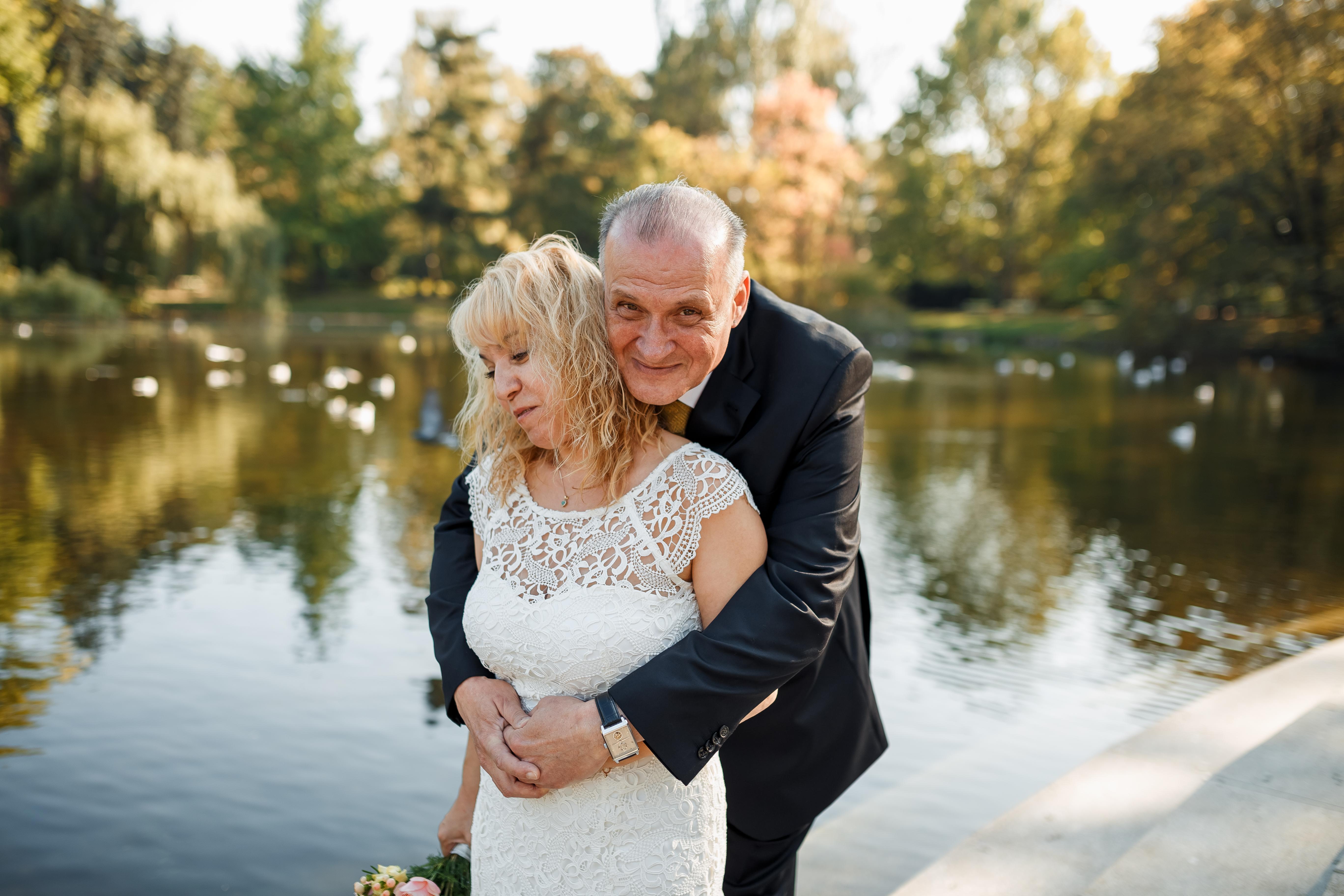 Замуж за поляка, какие трудности и сложности предстоит перед тем как выйти замуж за поляка.-2