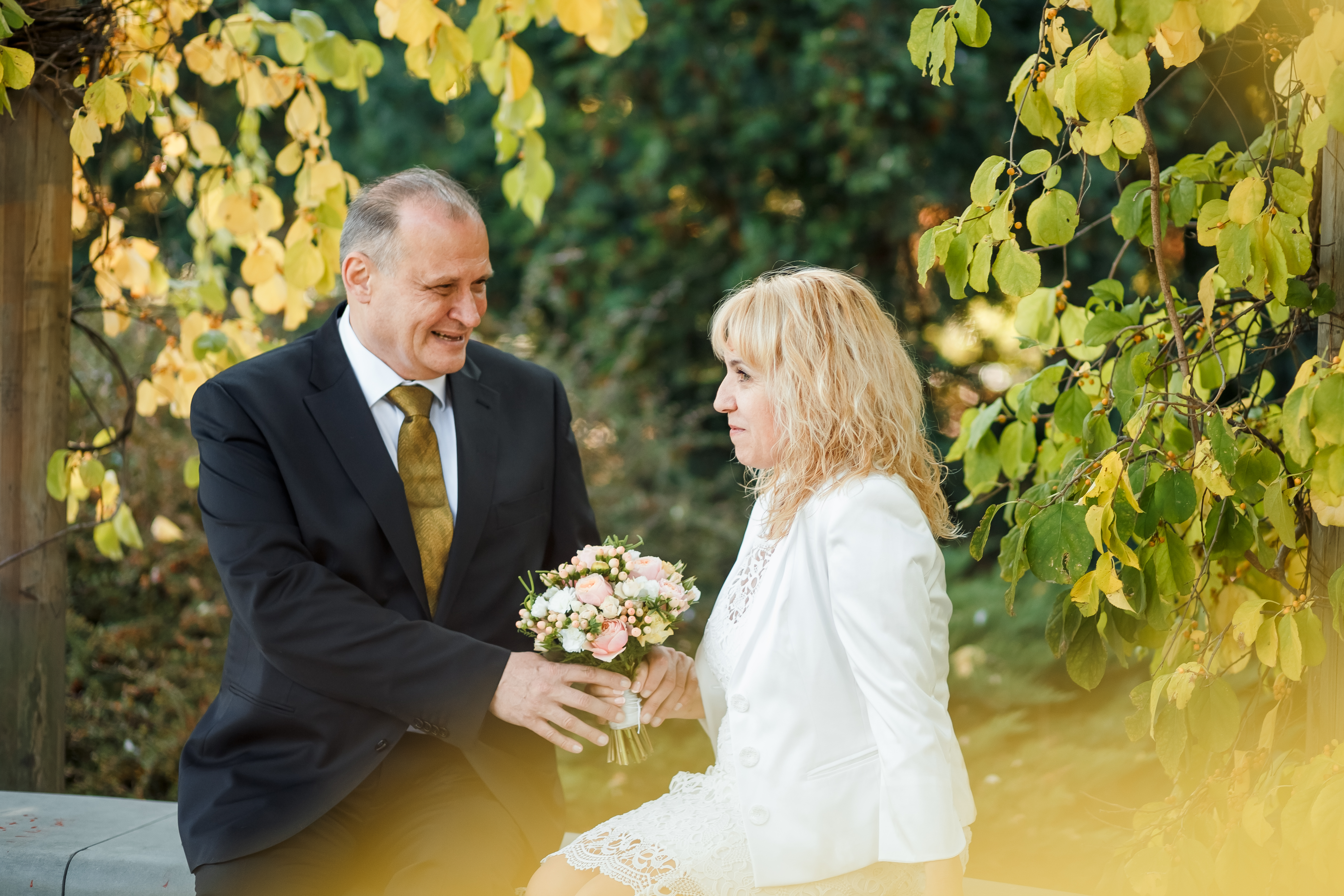 Замуж за поляка, какие трудности и сложности предстоят перед тем как выйти замуж за поляка-4