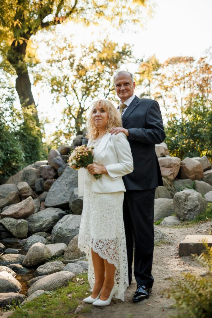 Замуж за поляка, какие трудности и сложности предстоят перед тем как выйти замуж за поляка-5