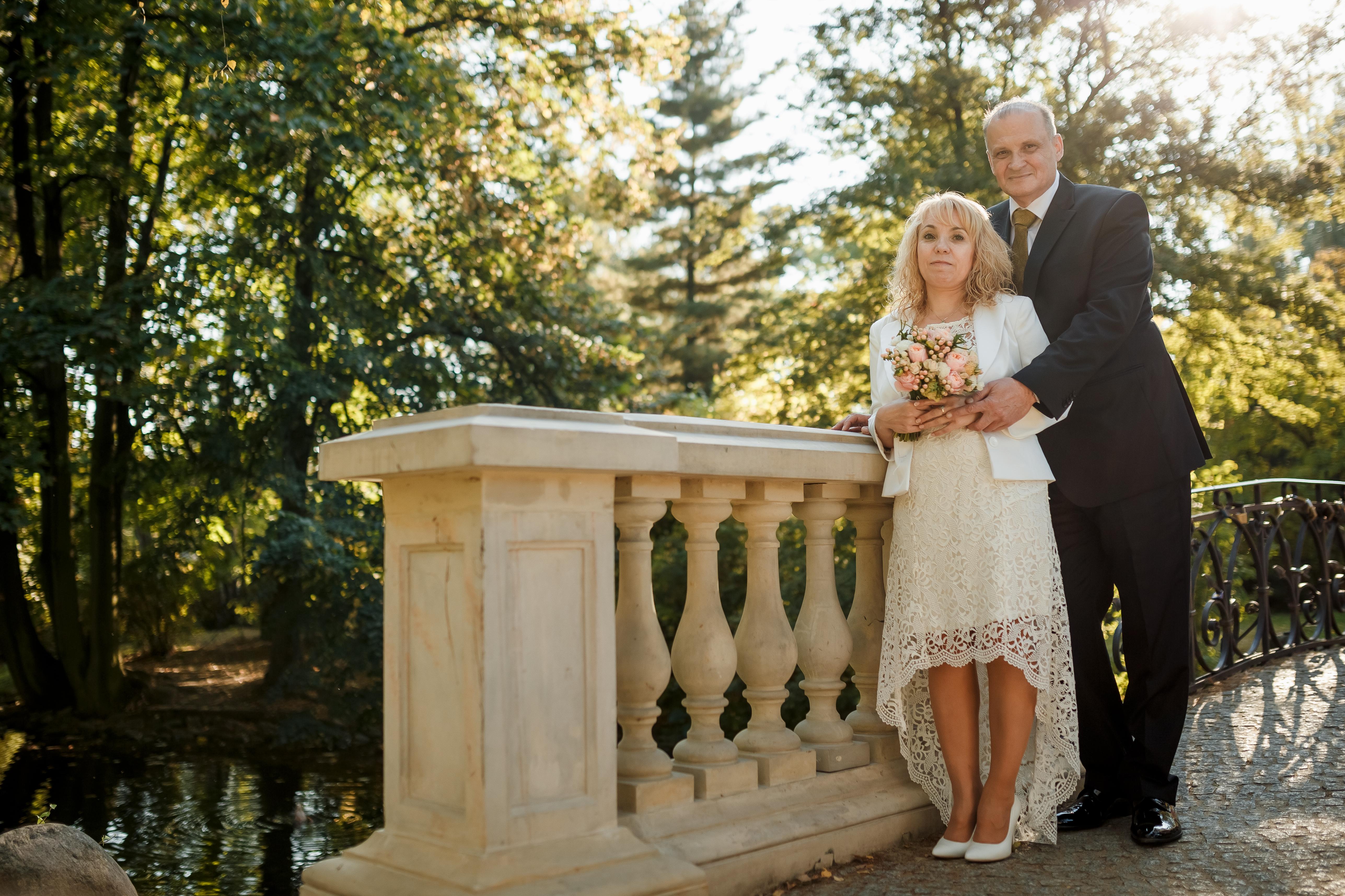 Выйти замуж за поляка, какие трудности и сложности предстоят перед тем как выйти замуж за поляка-6