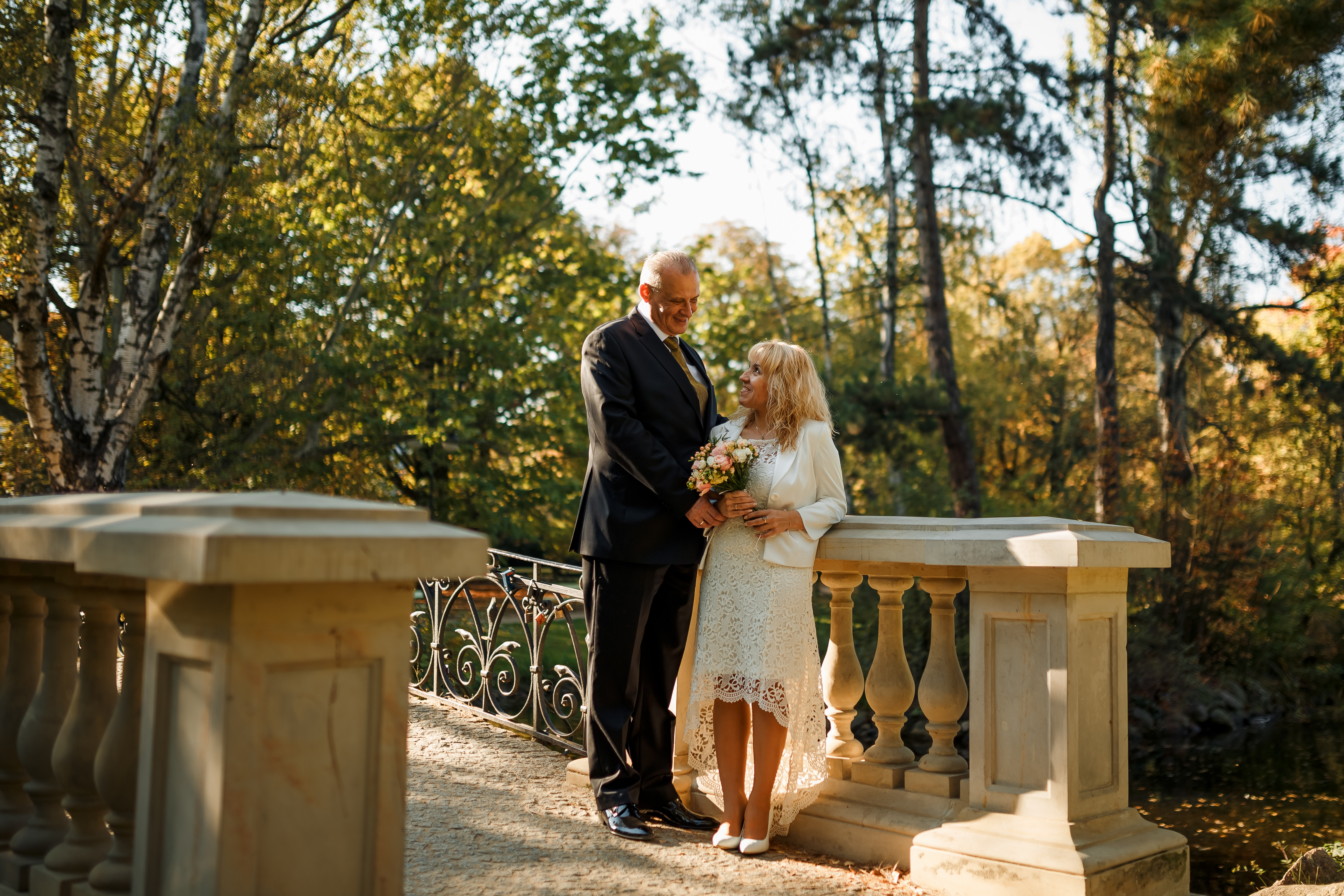 Замуж за поляка, какие трудности и сложности предстоят перед тем как выйти замуж за посляка