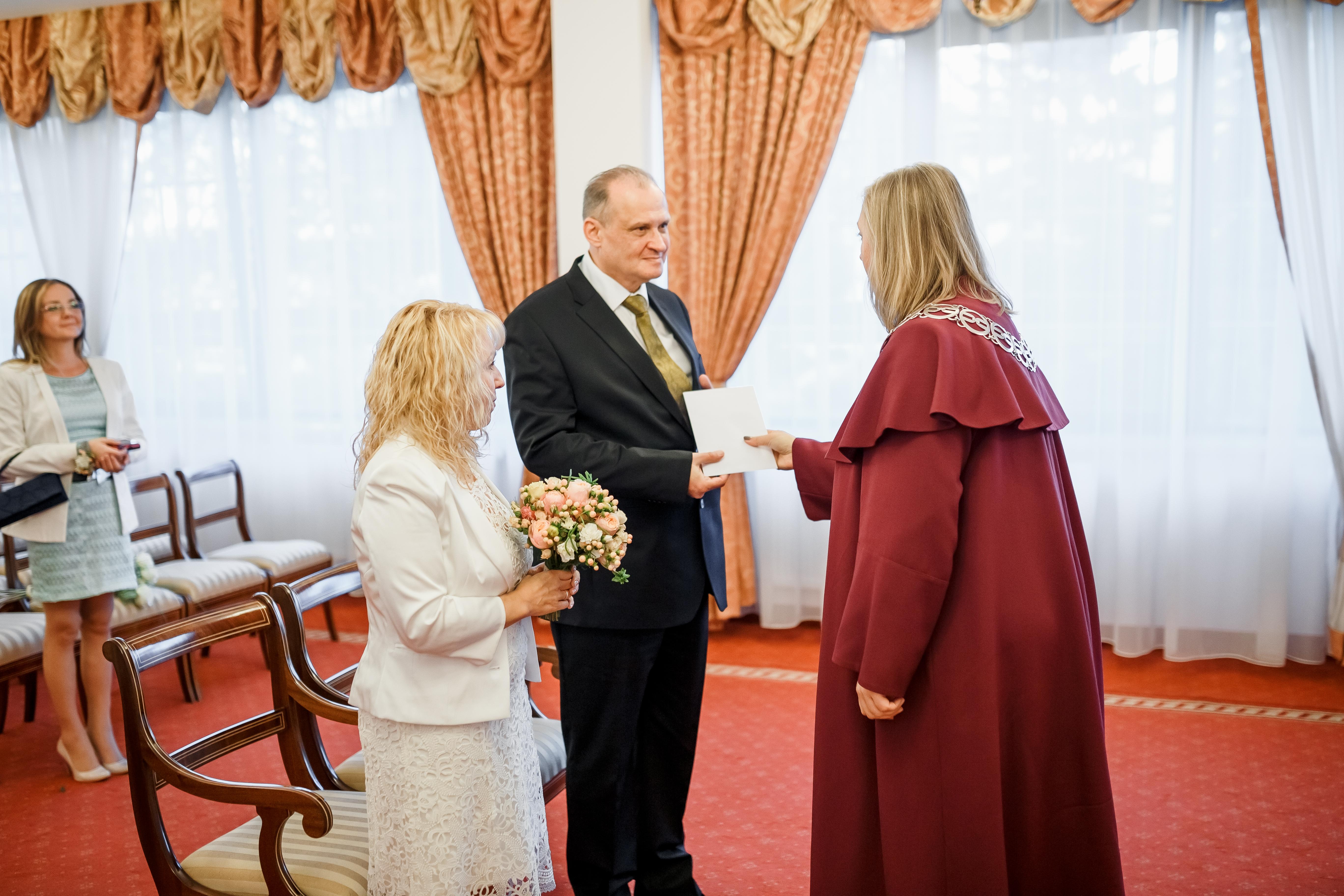 Замуж за поляка, какие трудности и сложности предстоят перед тем как выйти замуж за поляка-12