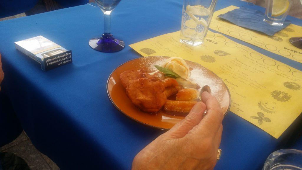 restauracje-w warszawie-15
