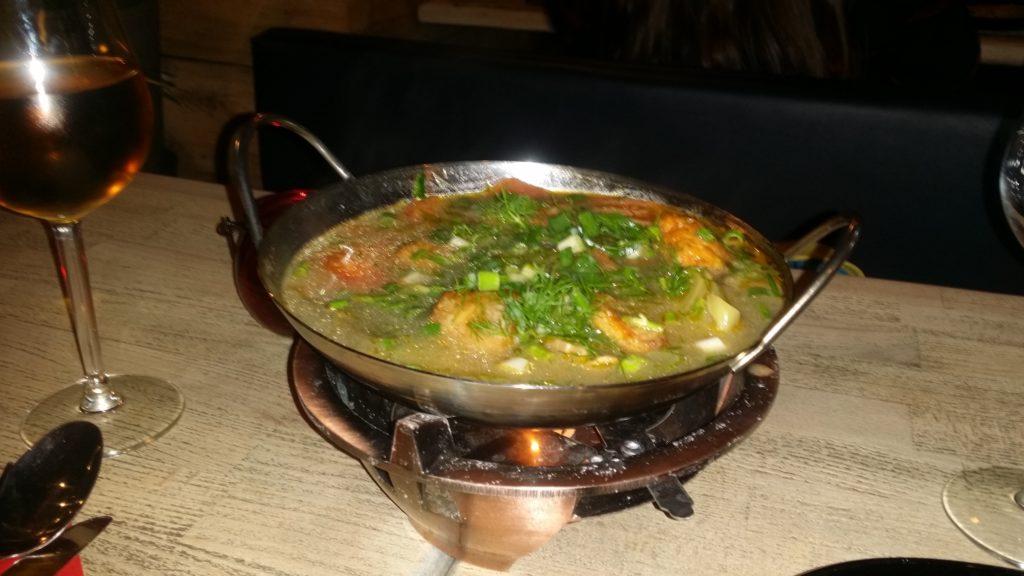 restauracje-w warszawie-8