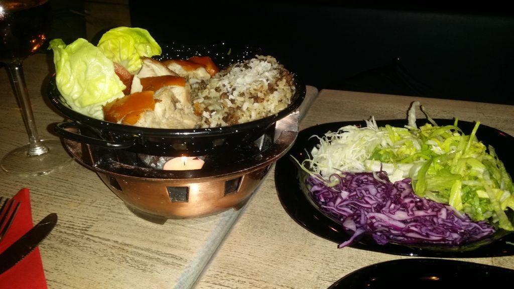 restauracje-w warszawie-9