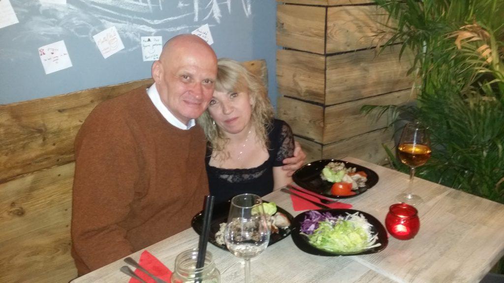 restauracje-w warszawie-10