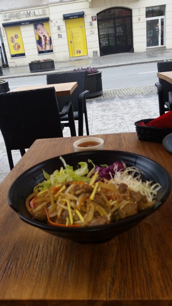 restauracje-w warszawie-12