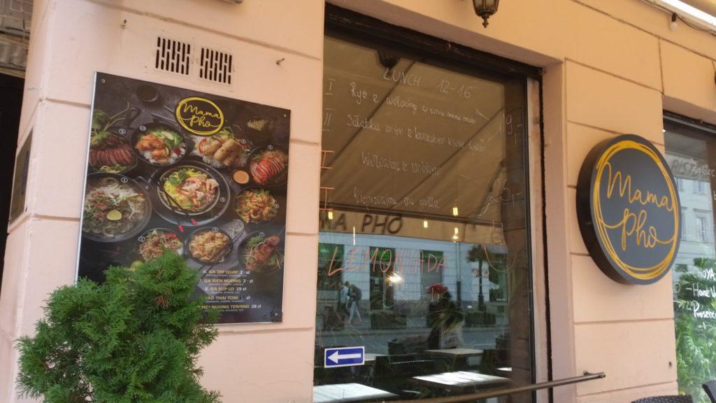 restauracje-w warszawie-13