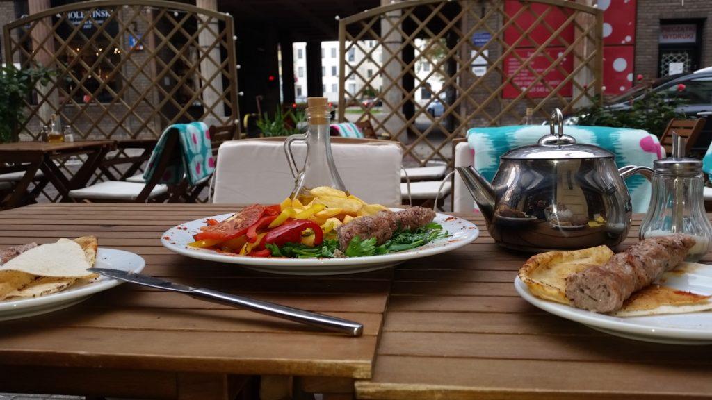 restauracje-w-warszawie-3