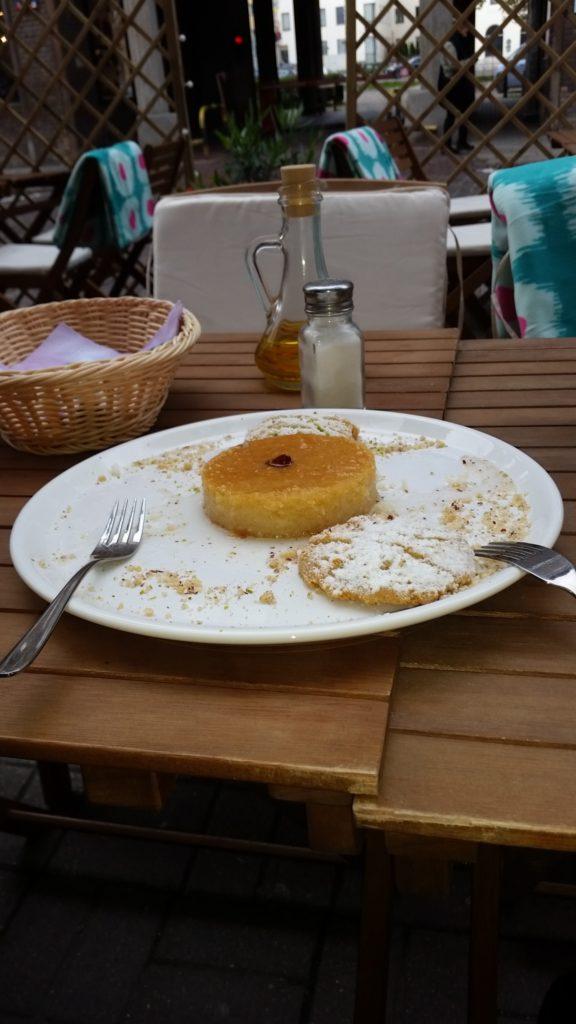 restauracje-w-warszawie-2