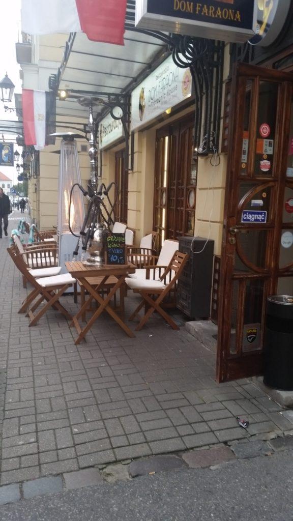 restauracje-w-warszawie-1