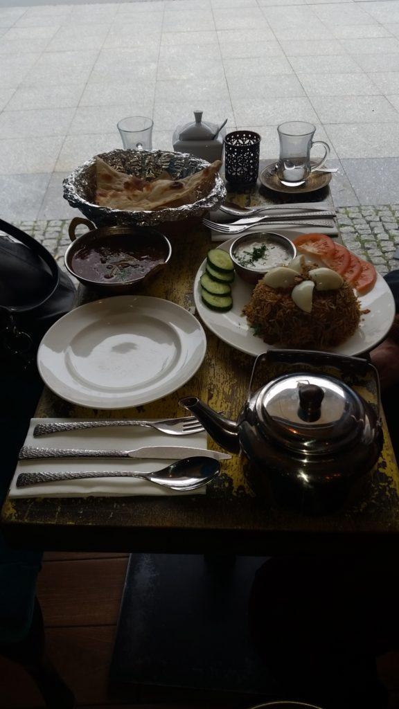 restauracje-w warszawie-14