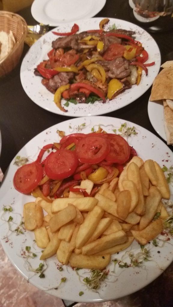 restauracje-w-warszawie-5