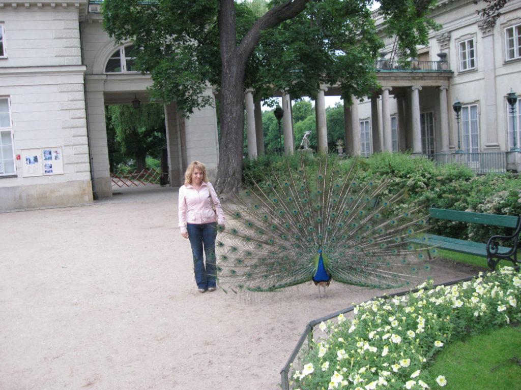 O serwisie randkowym TWOO dowiedziałem się od młodych dziewcząt z Ukrainy-9
