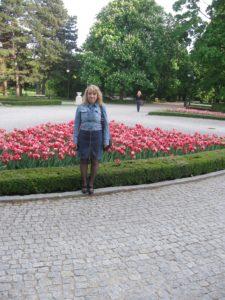 O serwisie randkowym TWOO dowiedziałem się od młodych dziewcząt z Ukrainy