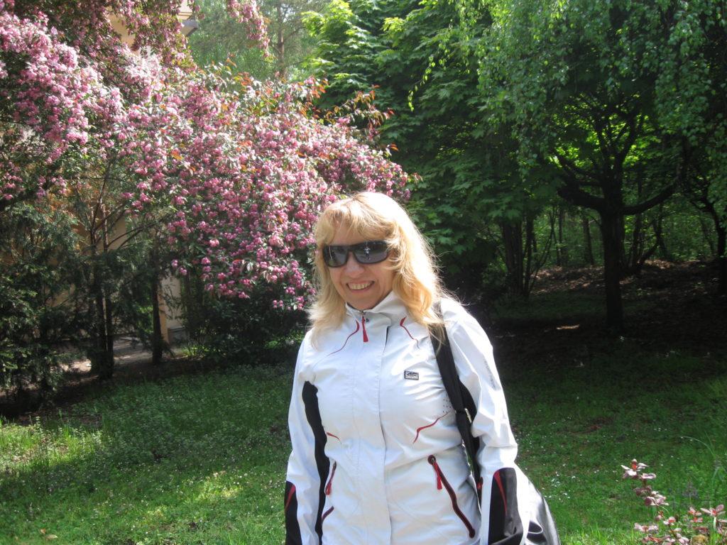 O serwisie randkowym TWOO dowiedziałem się od młodych dziewcząt z Ukrainy-5