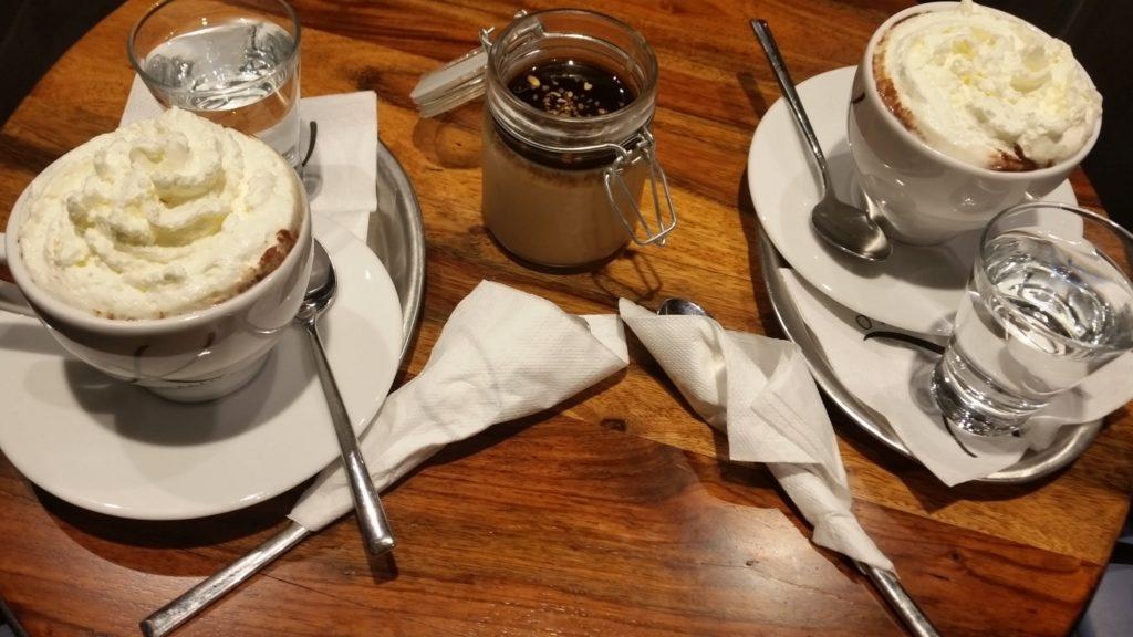 kawiarnia-karmello-2