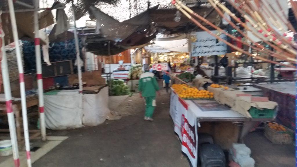 7 полезных советов для отдыха в Хургаде в Египте-2