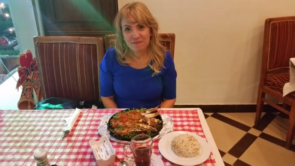 7 полезных советов для отдыха в Хургаде в Египте-3