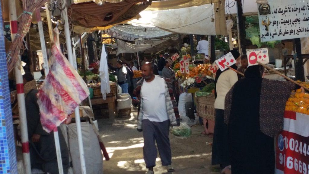 7 полезных советов для отдыха в Хургаде в Египте-5