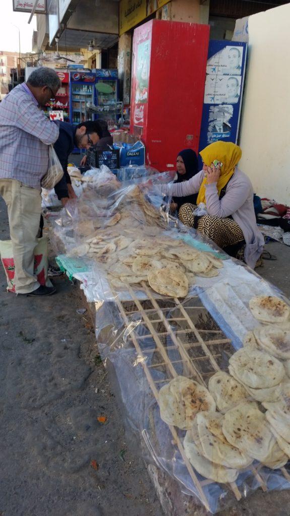 Baraz Dachar w Hurghadzie, w Egipcie-7