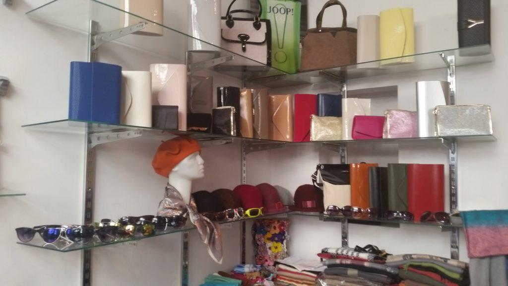5 oryginalnych sklepów-w -centrum -warszawy 1