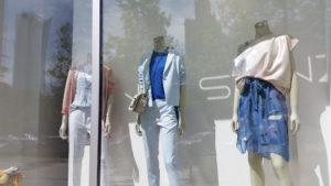 5 магазинов в центре Варшавы в которых стоит побывать-11