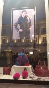5 магазинов в центре Варшавы в которых стоит побывать-15
