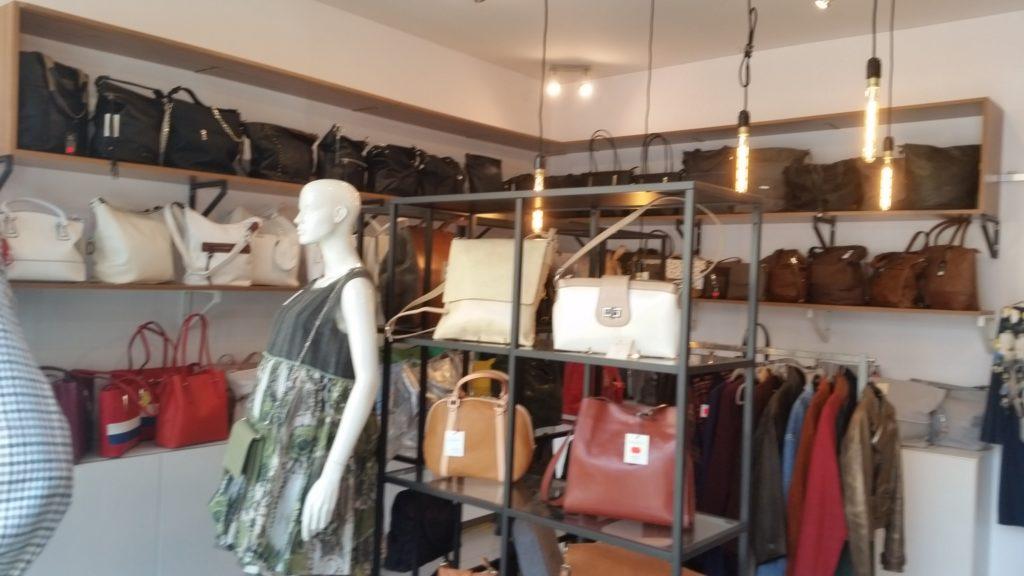 5 oryginalnych sklepów w centrum Warszawy-14