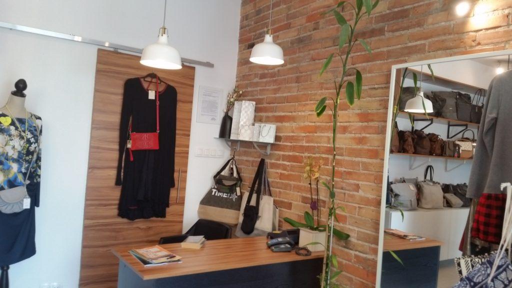 5 oryginalnych sklepów w centrum Warszawy-15