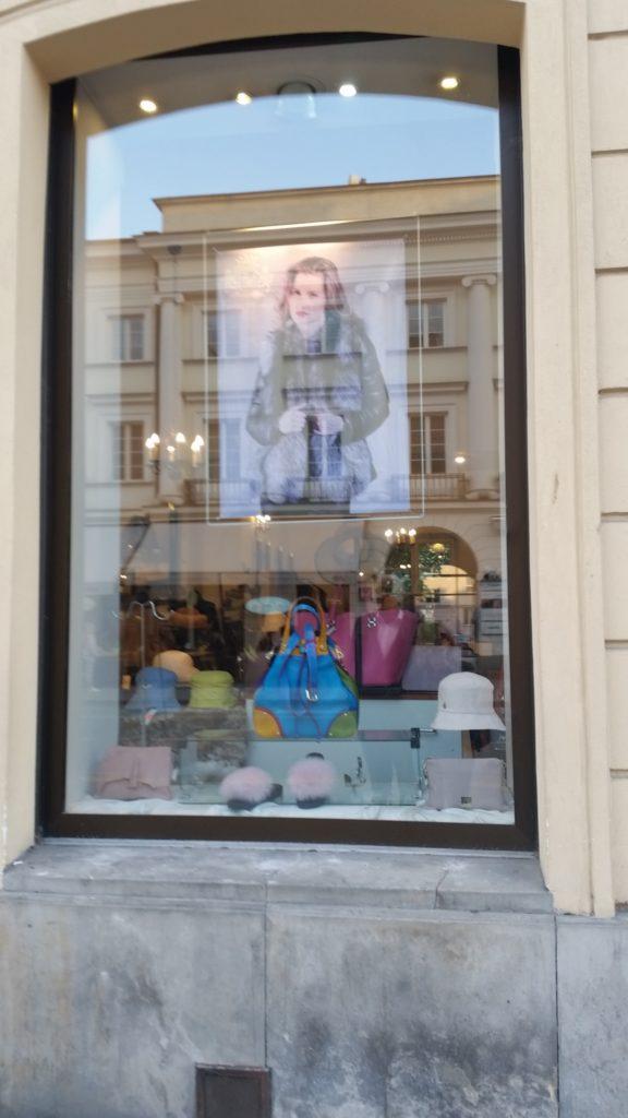 5 oryginalnych sklepów w centrum Warszawy-6
