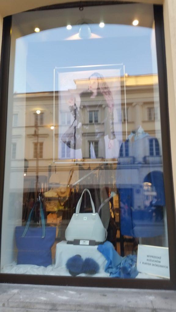 5 oryginalnych sklepów w centrum Warszawy-7