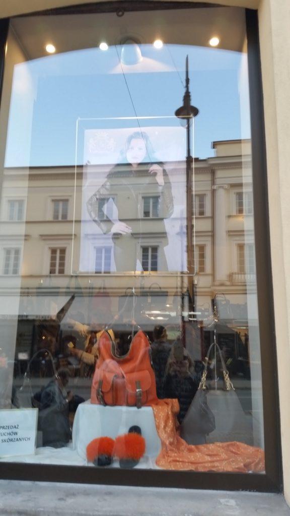 5 oryginalnych sklepów w centrum Warszawy-8