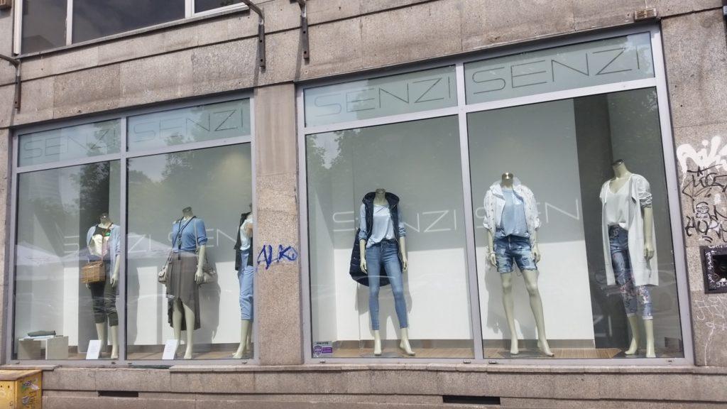 5 oryginalnych sklepów w centrum Warszawy-11