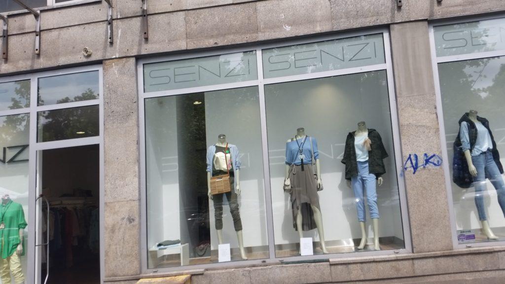 5 oryginalnych sklepów w centrum Warszawy-10