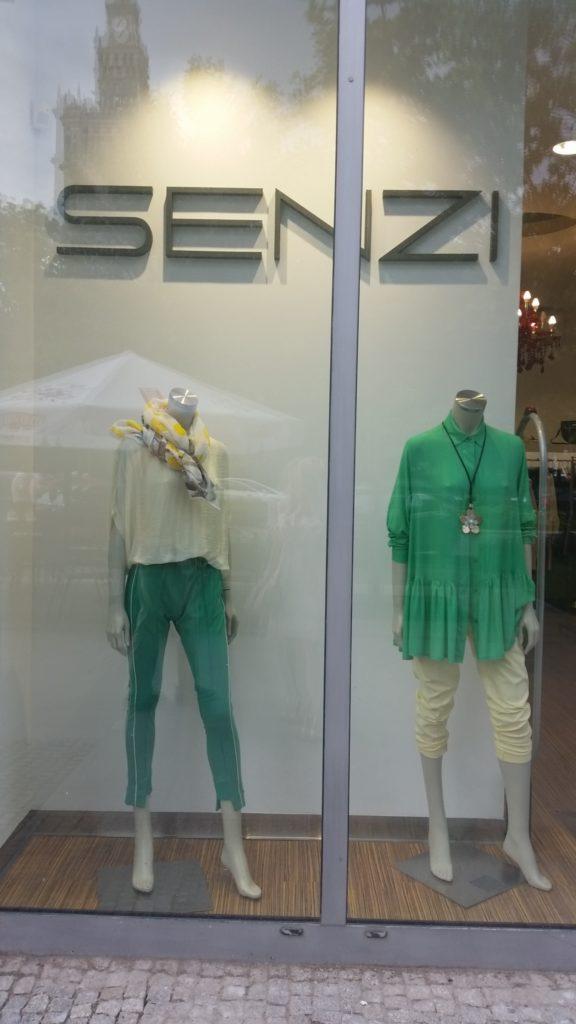 5 oryginalnych sklepów w centrum Warszawy-17
