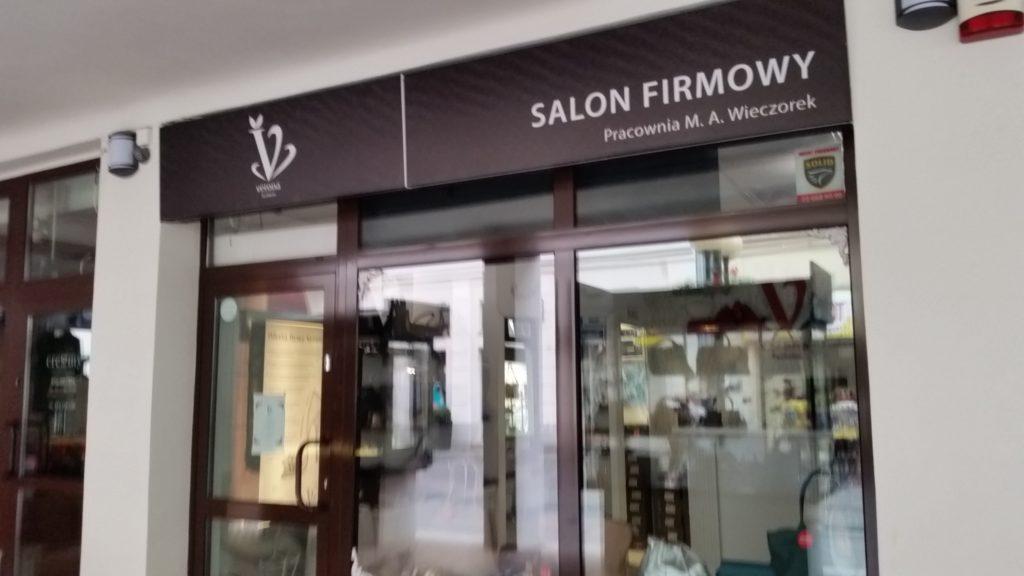 5 oryginalnych sklepów w centrum Warszawy-20