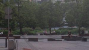 Прогулка по Варшаве, 5 мест в центре за 2 часа-8