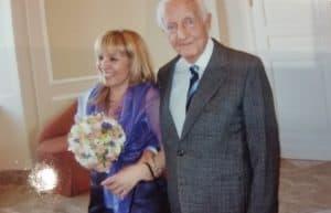 Мой 3 муж Войтек Машковский-1